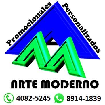 Arte Moderno Costa Rica