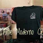 Camisetas Cuello Redondo Dry fit